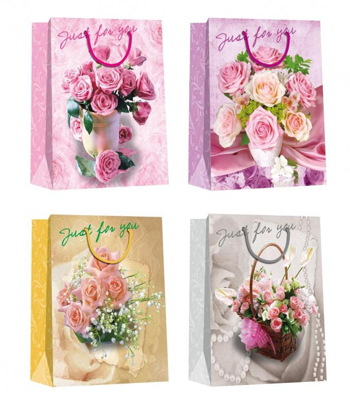 CHEAP PRICES BEST SELLING!! european style paper bag