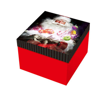 Jewerly Paper Box for rings, necklaces,earrings packing