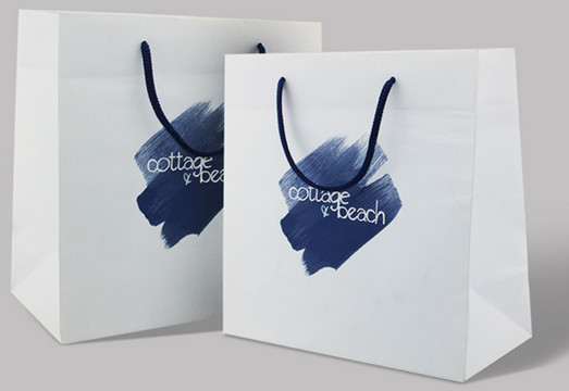 Luxury Paper Bags on sales - Quality Luxury Paper Bags supplier